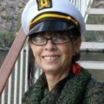 Profile picture of Cynthia FuQua